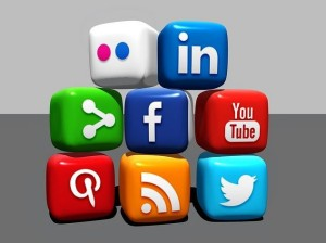 Social-Media-Royalty-Free