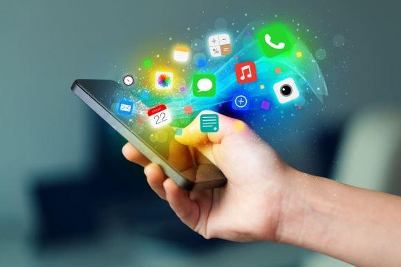 Digital-engagement