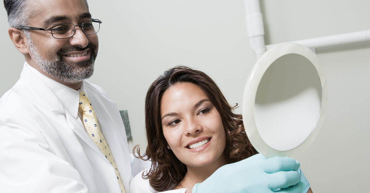 dentist recruitment uk australia new zealand