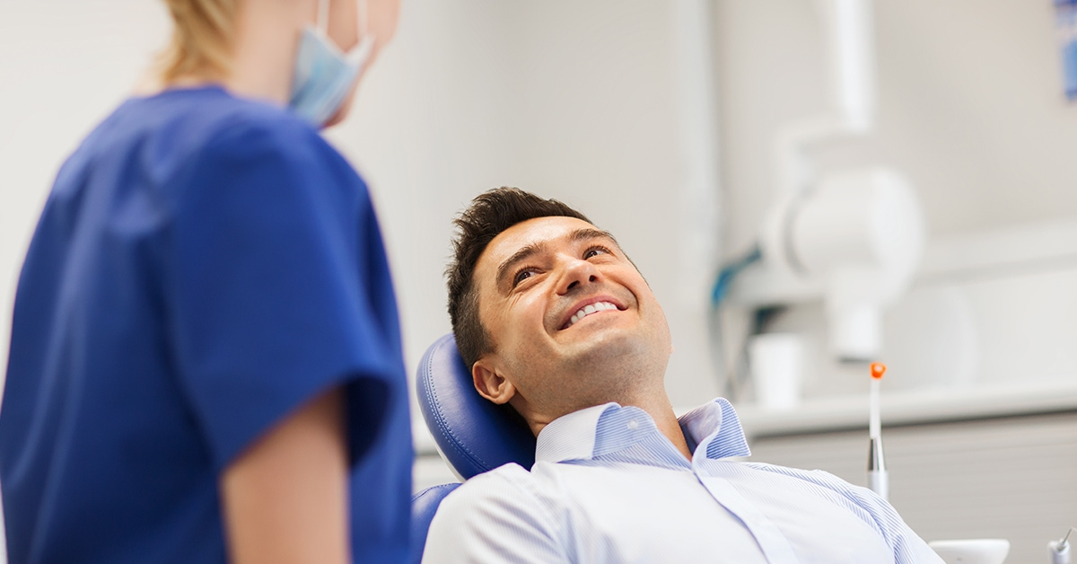 Dentist Jobs in Sydney Australia