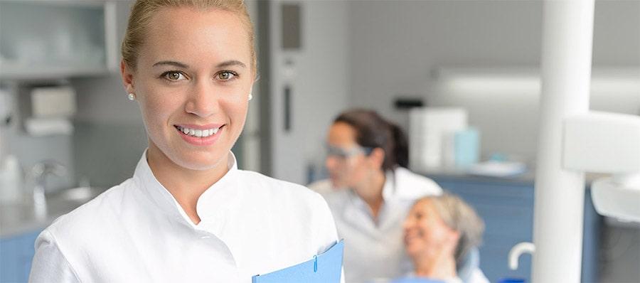 dental hygienist jobs uk new zealand austrlia