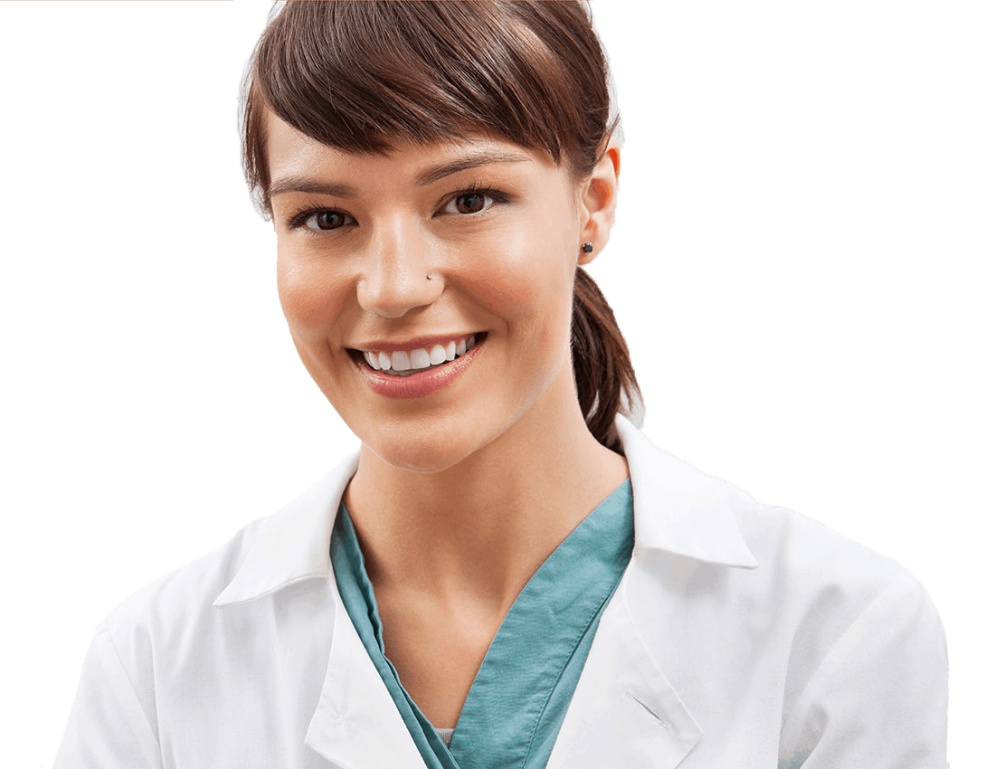 dental nursing uk australia new zealand