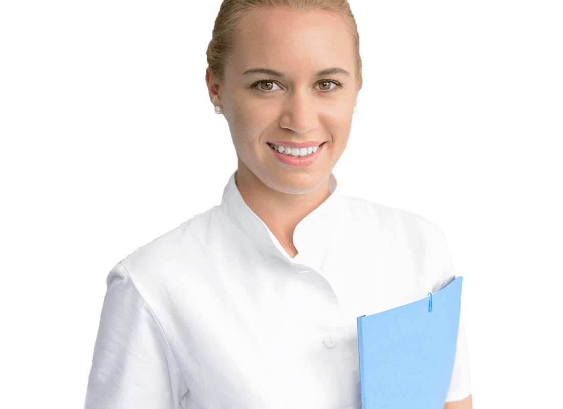 dental hygienist & therapist jobs uk