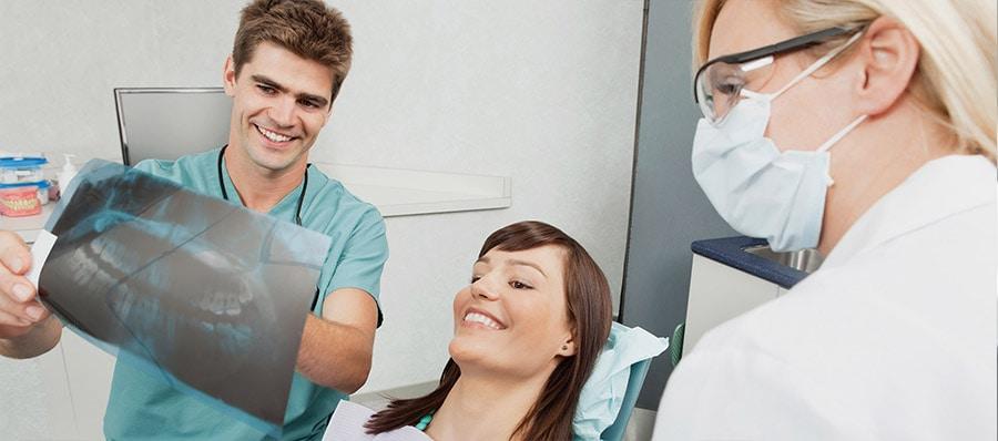 dentist jobs uk new zealand australia