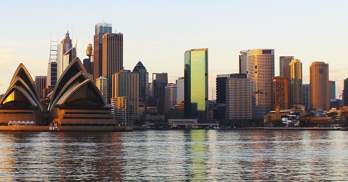 uk dentist jobs in australia
