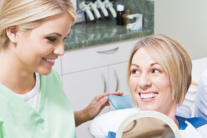 associate dentist jobs uk