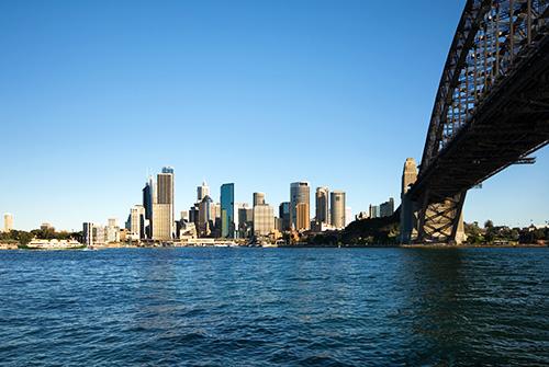 dental recruitment in australia