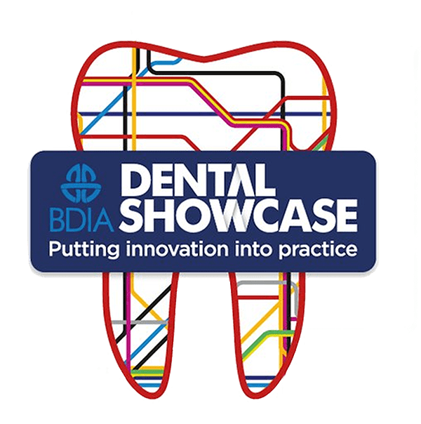 bdia dental showcase